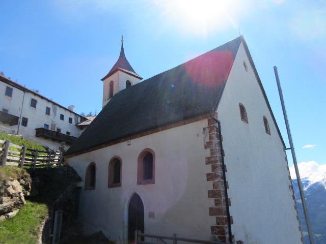 San Martino al Monte